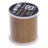 Miyuki Nylon Beading Thread B Gold (50m)